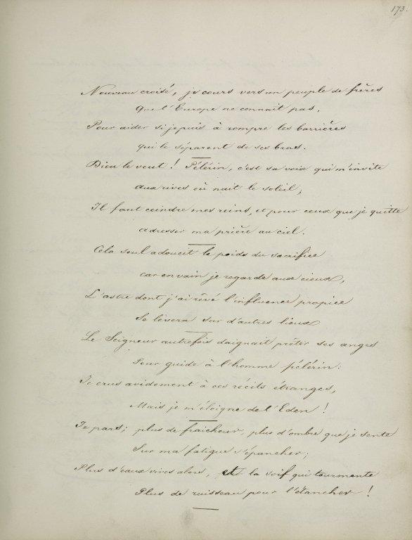 Nouveau Croiré (1 of 2)